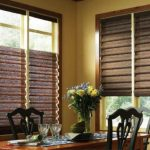 IKEA Blinds Wood Discontinued Window Treatments