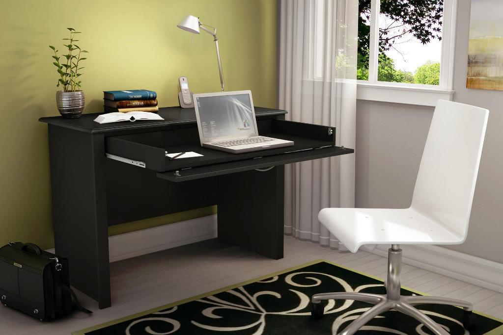 Image of: IKEA Computer Desk Chair