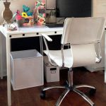 IKEA Desks And Chairs