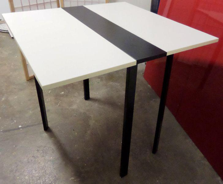 Best IKEA Folding Table Designs Quality