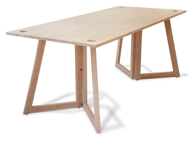 IKEA Expanding Dining Room Table
