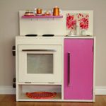 IKEA Play Kitchen Review