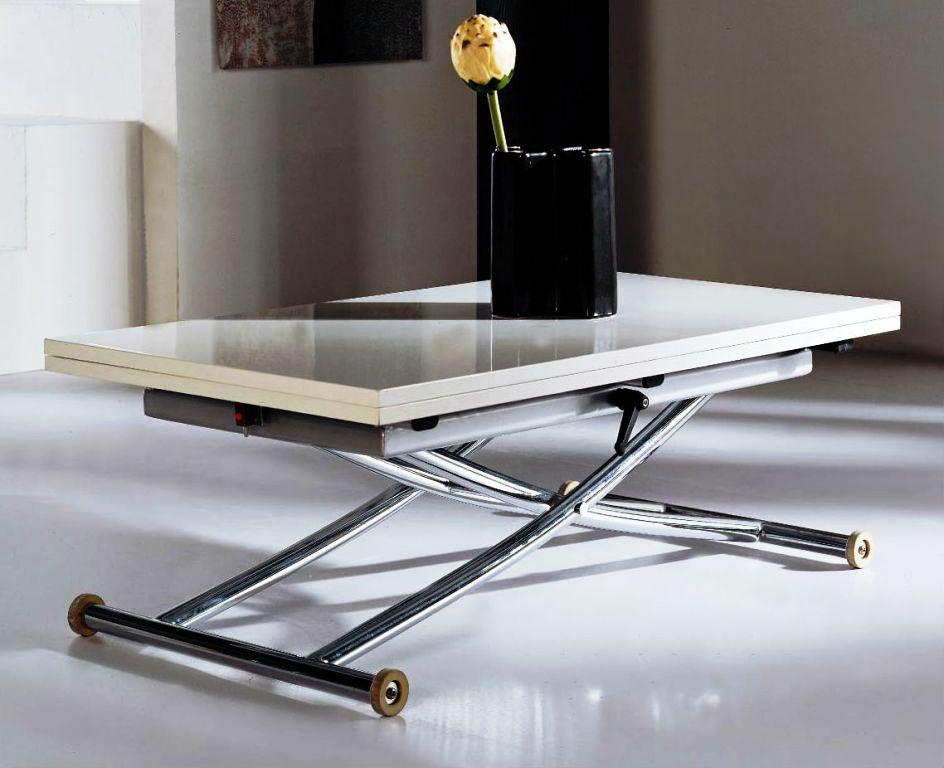 IKEA Small Folding Table