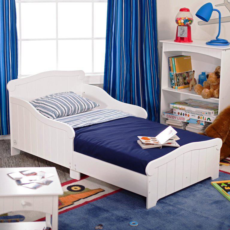 IKEA Toddler Bedding