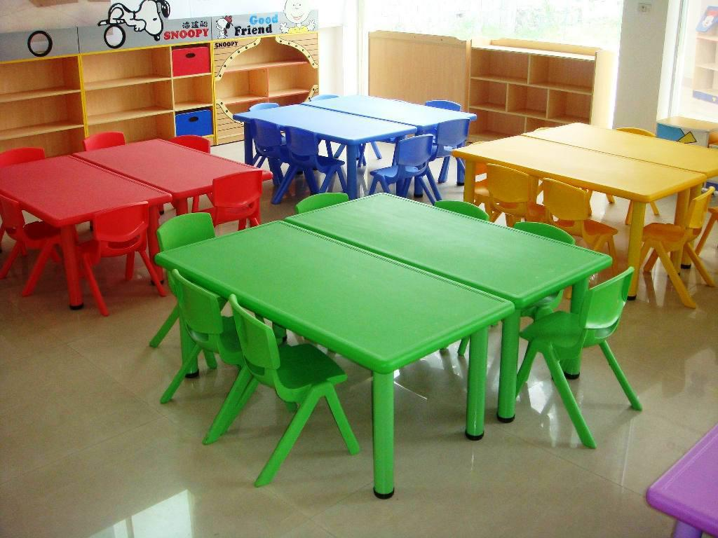 Kids Desk Chairs IKEA