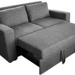 Loveseat Sofa Bed IKEA