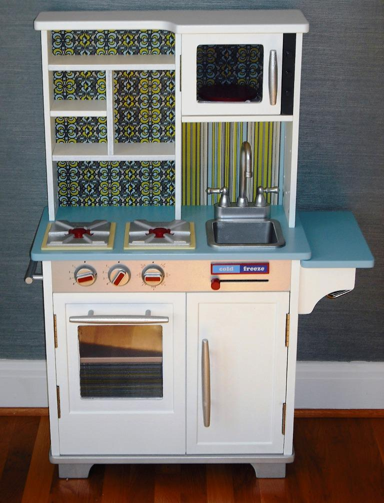 Play Kitchens IKEA
