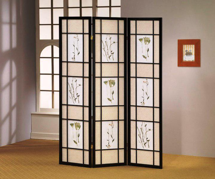 Room Partitions Accordion Doors IKEA Ideas