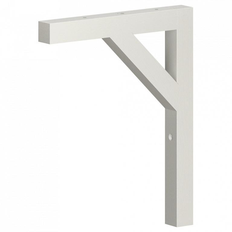 Shelf Bracket IKEA