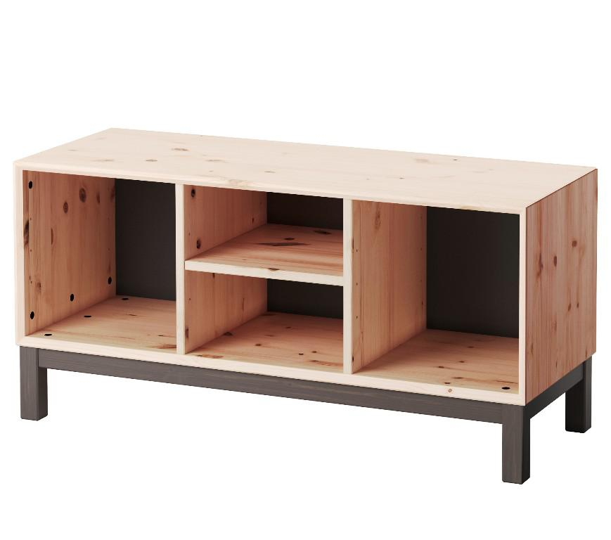Storage Benches IKEA