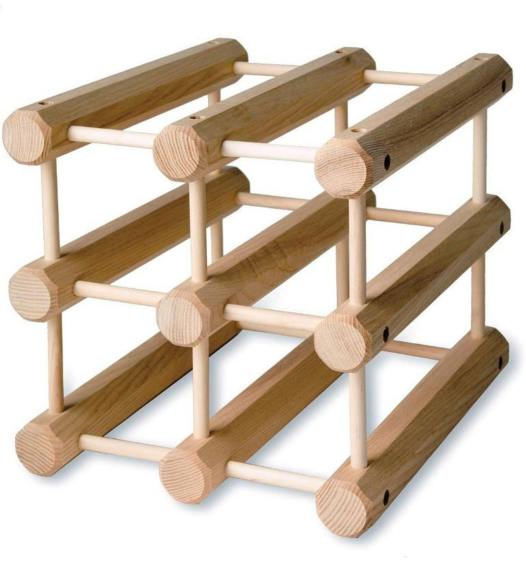 Wine Racks IKEA