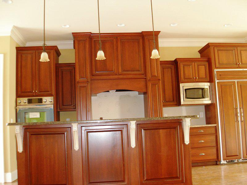 Image of: Beautiful Kitchen Cabinets Photo Gallery