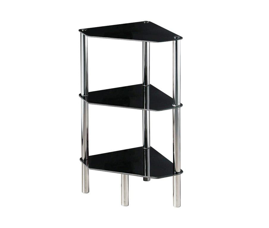 Corner Shelf Unit IKEA