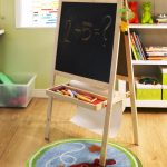 IKEA Childrens Easel