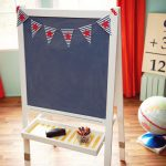IKEA Childs Easel