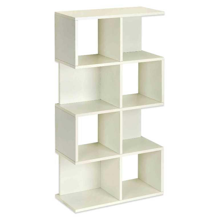 IKEA Corner Shelf Storage