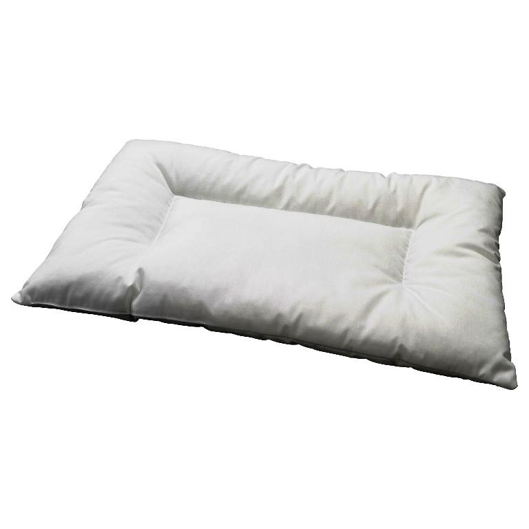 IKEA Crib Pillow