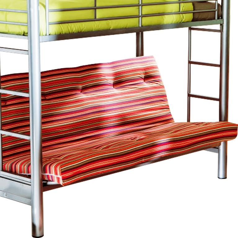 IKEA Futon Bunk Bed