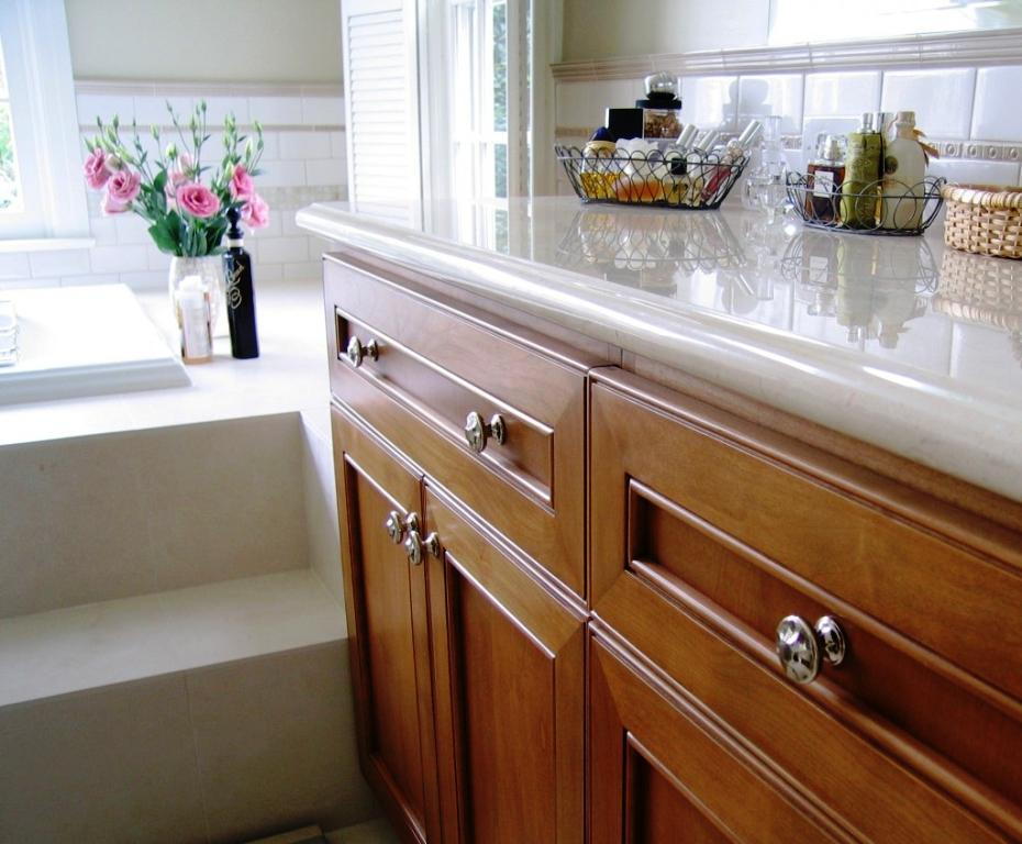 Image of: IKEA Kitchen Cabinet Installation Cost