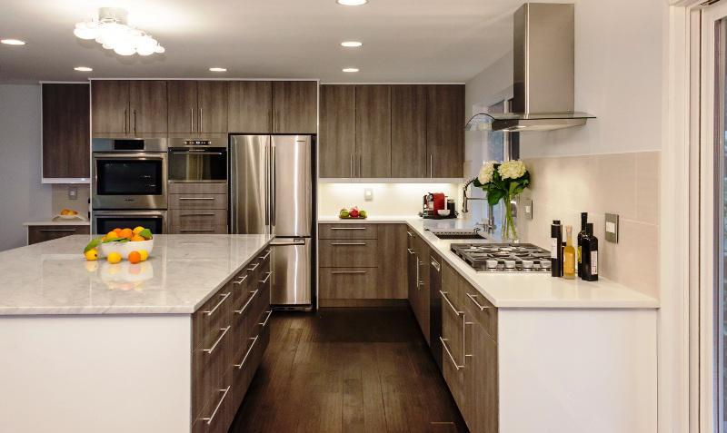 Image of: IKEA Kitchen Cabinets Cost