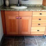 IKEA Kitchen Cabinets For Bathroom