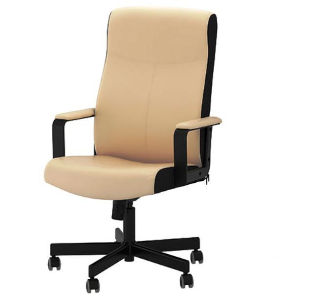 IKEA Office Chair Computer Desk Chair