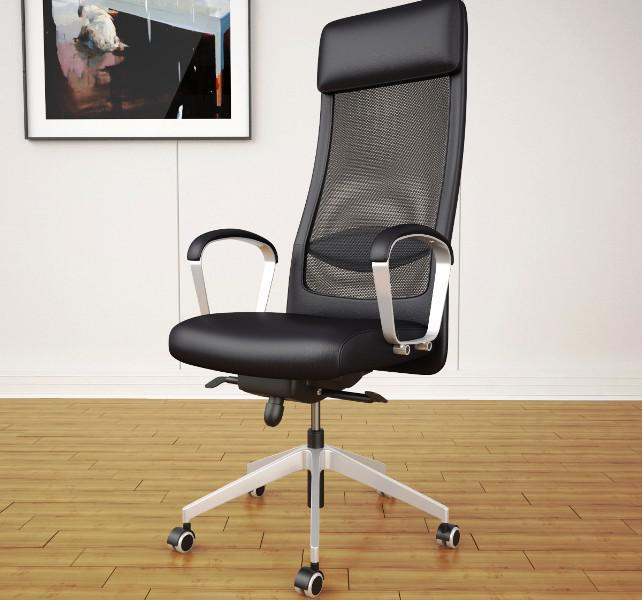 Best IKEA Office Chair Designs