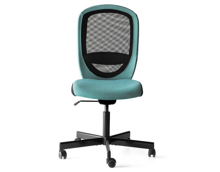 IKEA Office Chair MILLBERGET