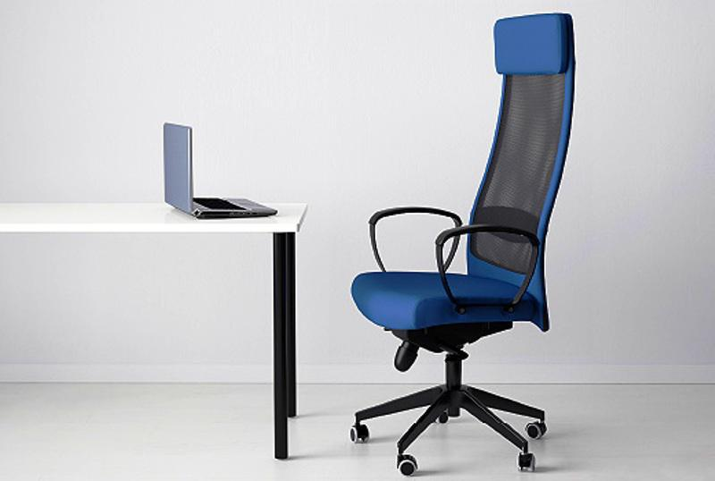 IKEA Office Chair RENBERGET