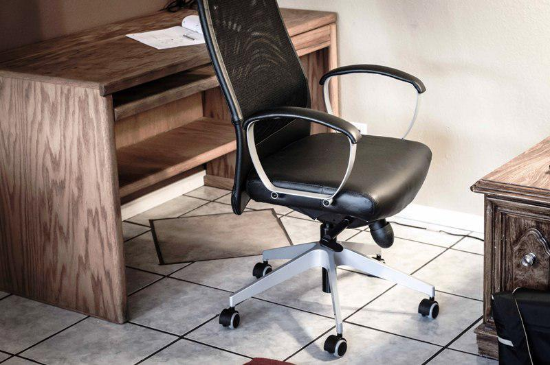 IKEA Office Chair VOLMAR