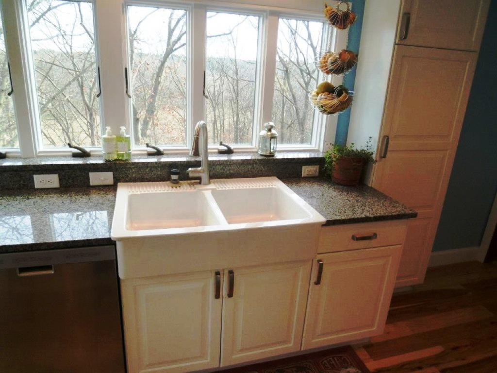 Image of: IKEA Sink Cabinet Kitchen