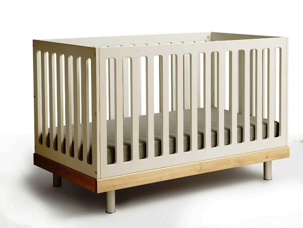 IKEA USA Crib