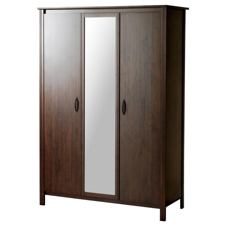 IKEA Wardrobe Closets