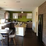 Photos Of Kitchen Cabinet Designs