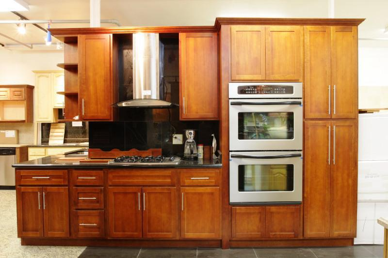 Pictures Of Cabinet Styles