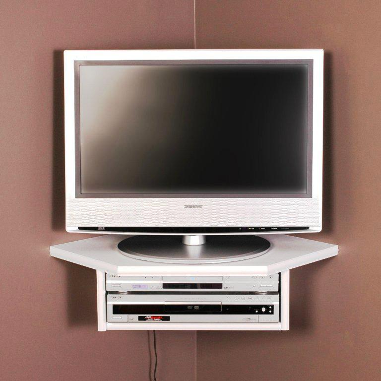 Best Buy Corner TV Stand IKEA