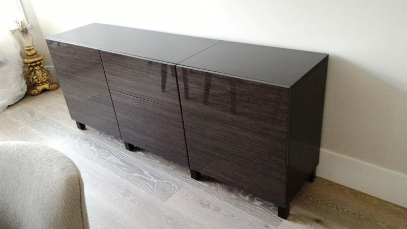 Buffet Table For Sale