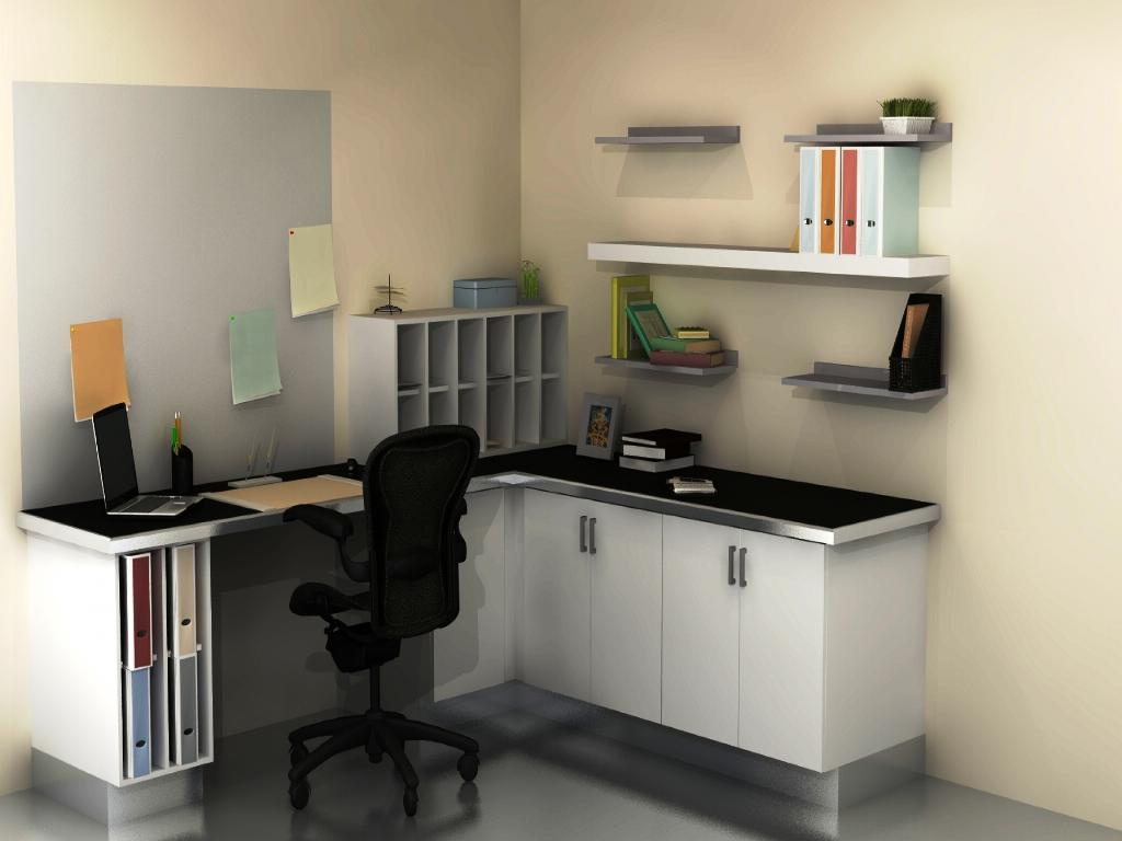 Corner Desks For Home Office IKEA