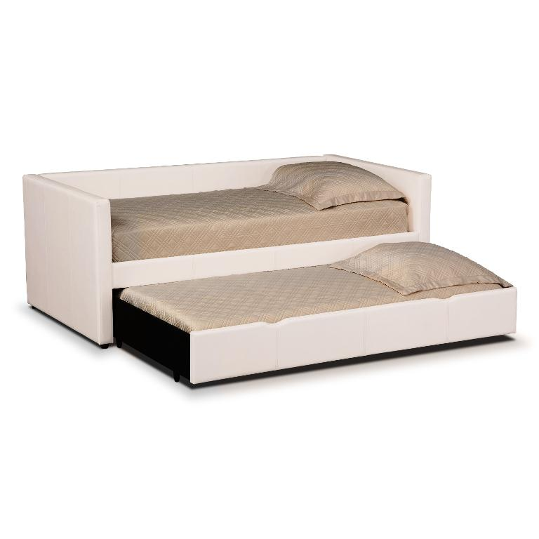 Day Trundle Bed IKEA