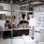 Decorating Ideas With IKEA Stolmen