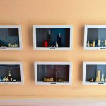 Decorative IKEA Photo Frames Ideas