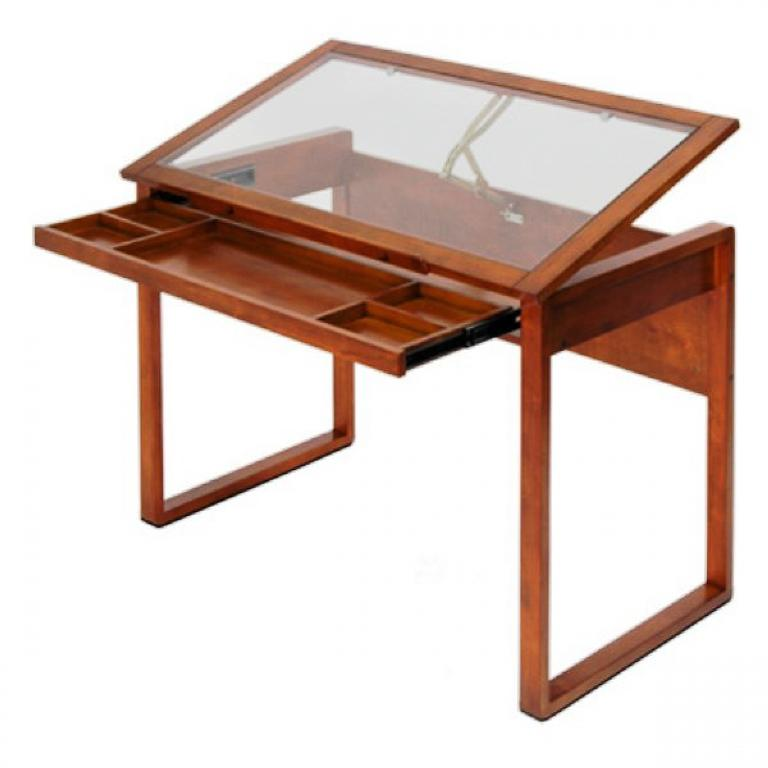 Image of: Drafting Table IKEA For Sale
