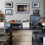 Home Office Furniture Collections IKEA