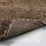 IKEA Adum Rug Brown