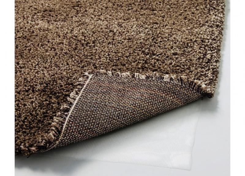 Ikea Rugs Usa For Coziness With Character Jennifer Home Blog