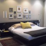 IKEA Bedroom Decorating Ideas