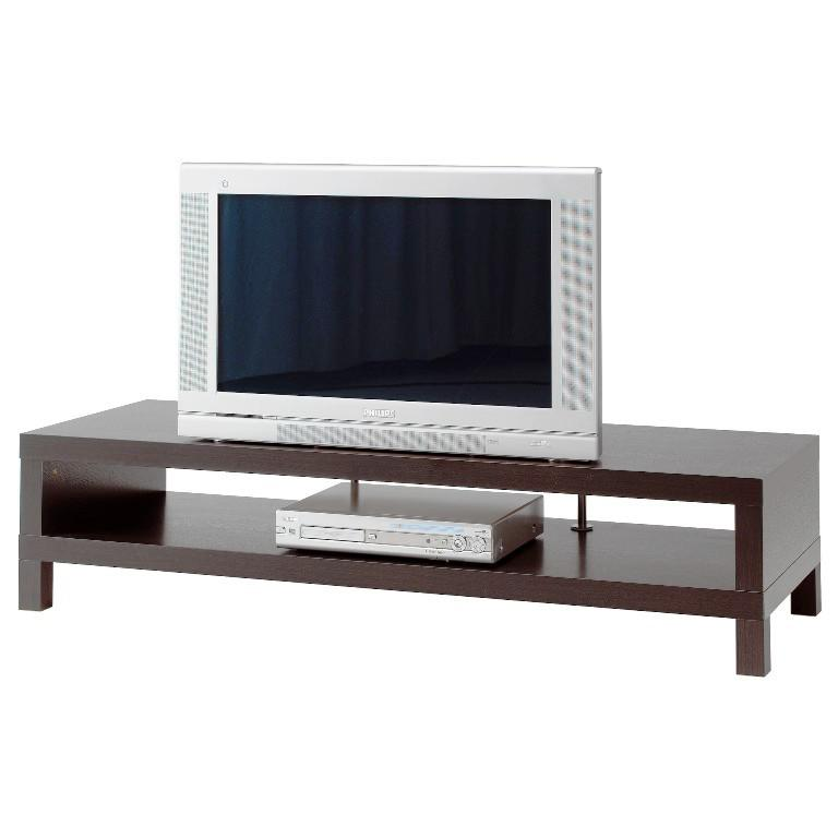 IKEA Corner TV Stands
