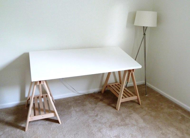 Image of: IKEA Finnvard Review