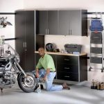 IKEA Garage Storage For Small Garage Systems