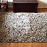 IKEA Gaser Rug Review